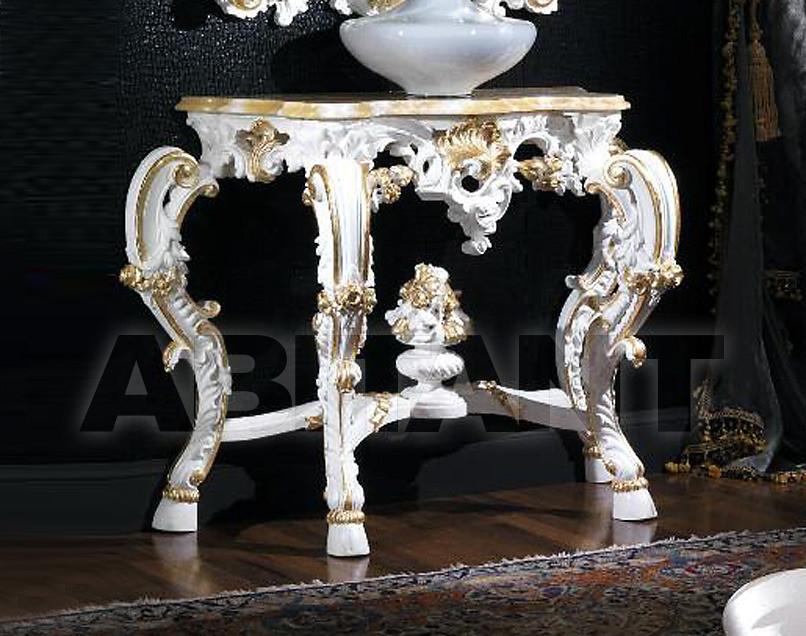 Купить Консоль Armando Rho Elegance A926
