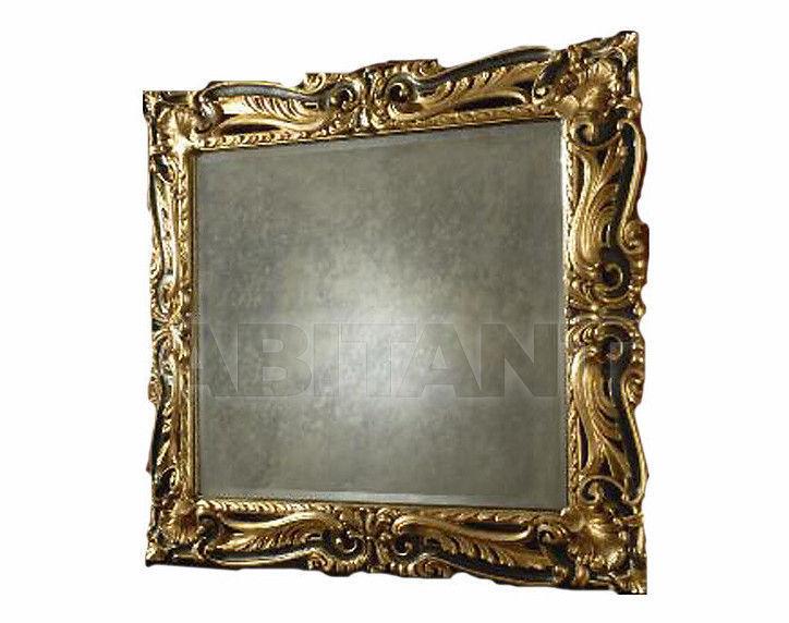 Купить Зеркало настенное Armando Rho Elegance A934