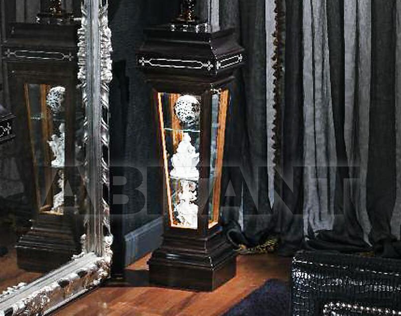 Купить Подставка декоративная Armando Rho Elegance A935