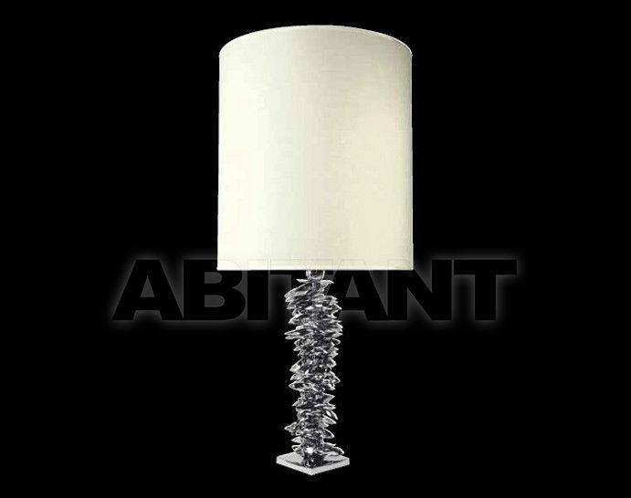 Купить Лампа настольная Selezioni Domus s.r.l. Illuminazione Lighting FL 0040