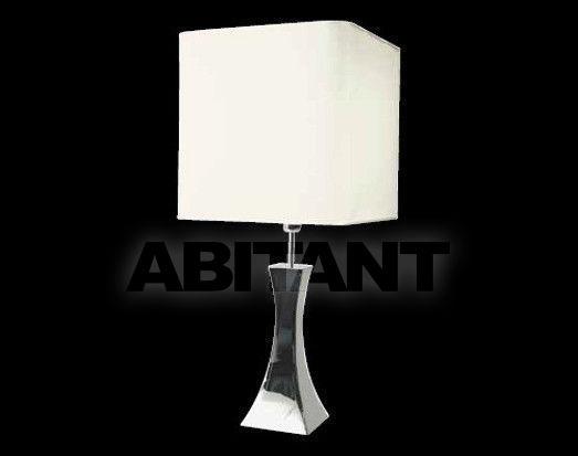 Купить Лампа настольная Selezioni Domus s.r.l. Illuminazione Lighting FL 0016