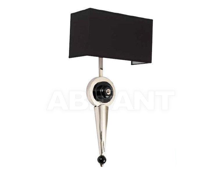 Купить Светильник настенный Selezioni Domus s.r.l. Illuminazione Lighting FL 0385
