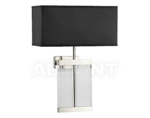 Купить Светильник настенный Selezioni Domus s.r.l. Illuminazione Lighting FL 0340