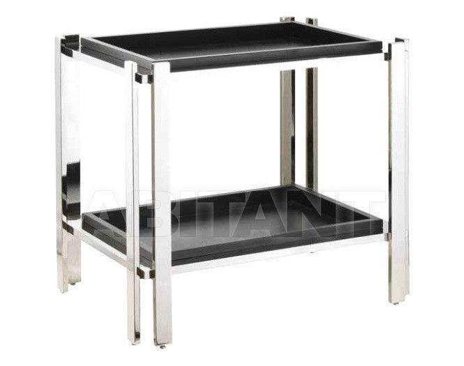 Купить Столик приставной Selezioni Domus s.r.l. Complementi D'arredo FL 0232