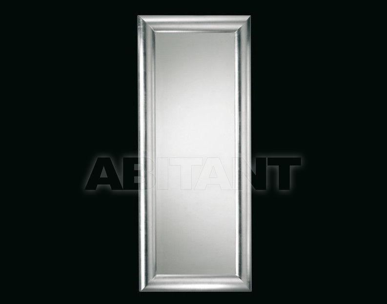 Купить Зеркало настенное Spini srl Modern Design 19910