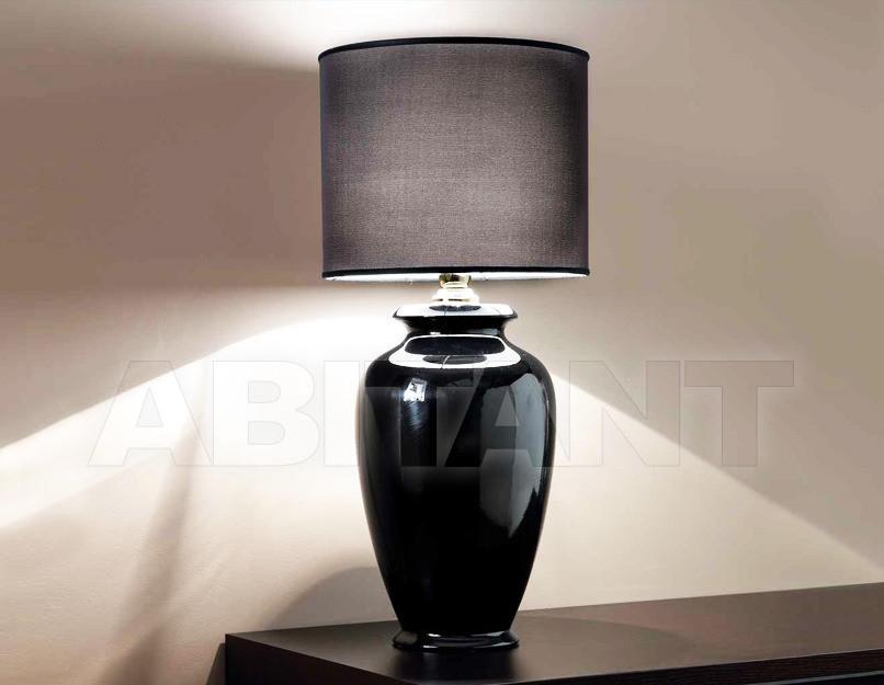 Купить Лампа настольная Camelgroup Accessori CR01N