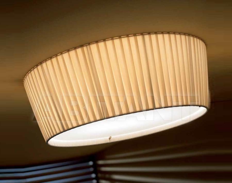 Купить Светильник Bover Pendant Lamps PLAFONET 01 FONDA EUROPA