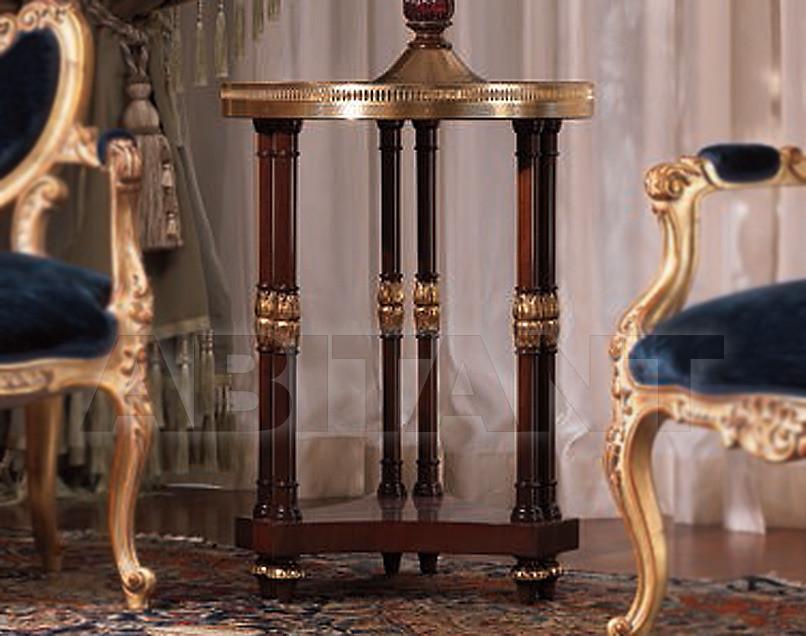 Купить Столик приставной Armando Rho Elegance A859