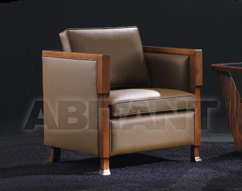 Купить Кресло Armando Rho Elegance A950