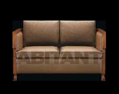 Купить Диван Armando Rho Elegance A951
