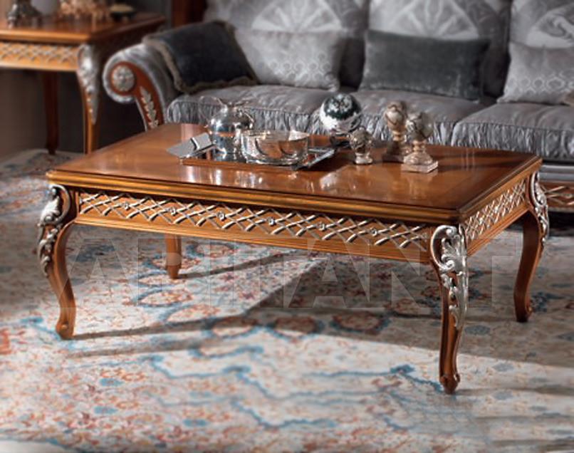 Купить Столик кофейный Armando Rho Elegance A974