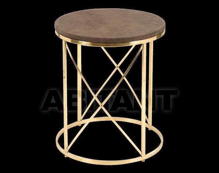Купить Столик кофейный Selezioni Domus s.r.l. Complementi D'arredo FL 0309/AURORA