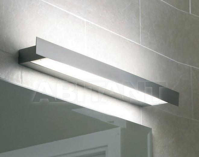 Купить Светильник настенный Bover Wall Lights & Ceiling PLANA T5