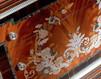 Комод Armando Rho Elegance A978 Классический / Исторический / Английский