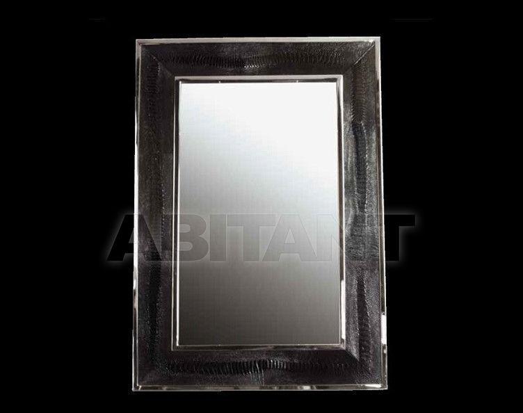 Купить Зеркало настенное Selezioni Domus s.r.l. Complementi D'arredo FL 0032
