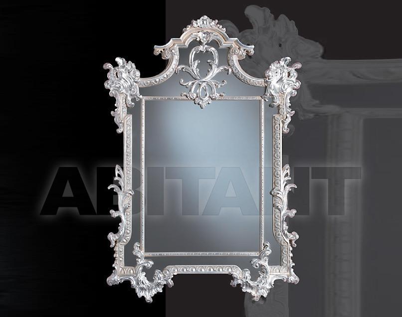 Купить Зеркало настенное Armando Rho Elegance A990