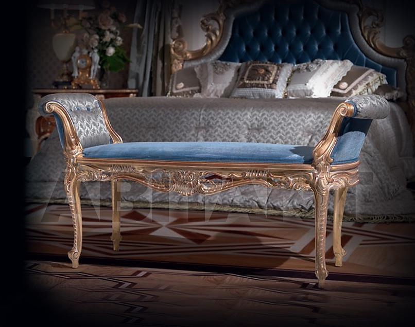 Купить Оттоманка Armando Rho Elegance A991 2