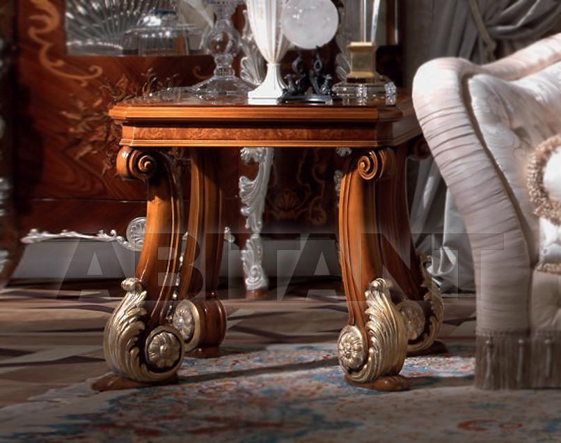 Купить Столик приставной Armando Rho Elegance A1001