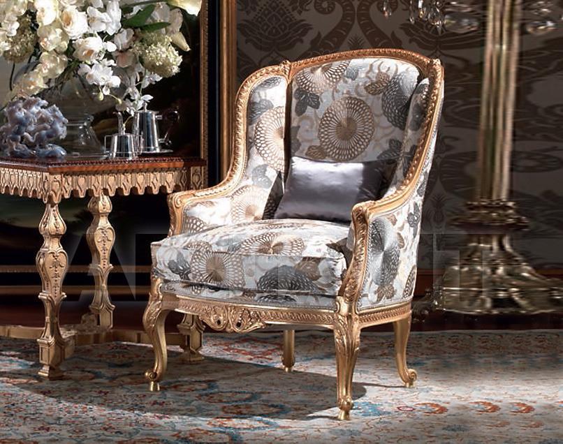 Купить Кресло Armando Rho Elegance A1006