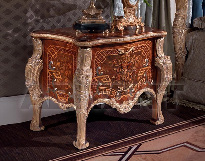 Купить Тумбочка Armando Rho Elegance A1013