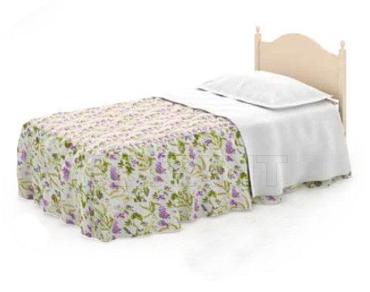 Купить Кровать детская Effedue Mobili Fantasy 5585