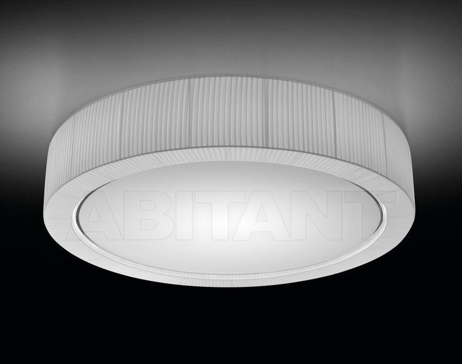 Купить Светильник Bover Pendant Lamps URBAN 02
