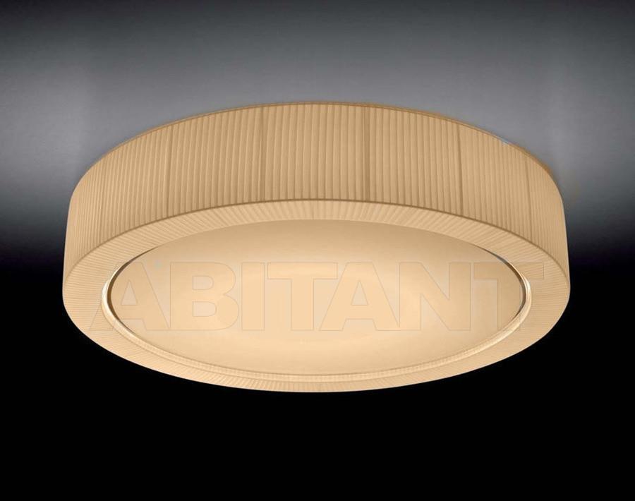 Купить Светильник Bover Pendant Lamps URBAN 03