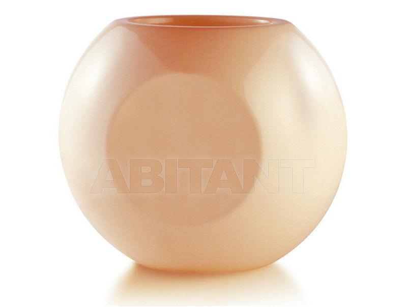 Купить Кашпо Elbi S.p.A. | 21st Livingart  Lighting Shapes B0A0038 00010