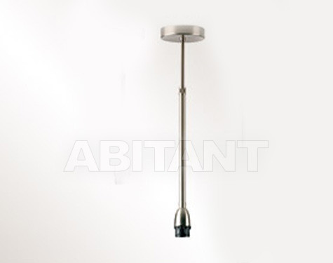 Купить Светильник Bover Wall Lights & Ceiling EXTENSIBLE 30 CM