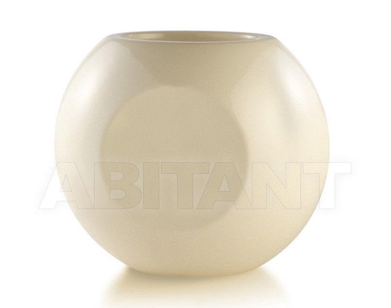 Купить Кашпо Elbi S.p.A. | 21st Livingart  Lighting Shapes B0A0056