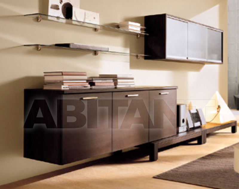 Купить Модульная система Old Line Arja Composizione catalogo ARJA pag. 38/39
