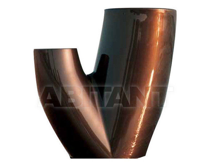 Купить Кашпо Elbi S.p.A. | 21st Livingart  Lighting Shapes B0A4054