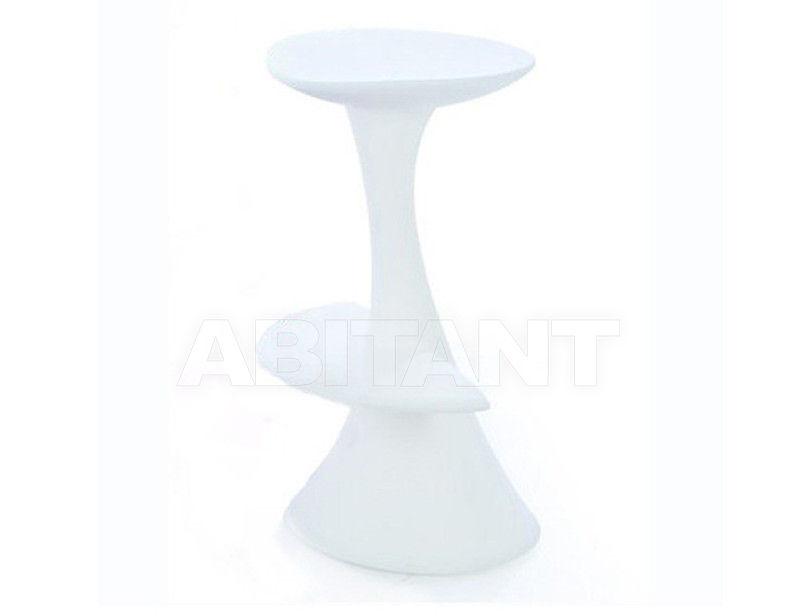 Купить Барный стул Elbi S.p.A. | 21st Livingart  Interior B0B8040 00085