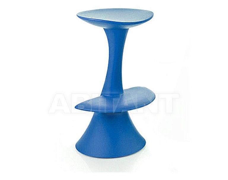 Купить Барный стул Elbi S.p.A. | 21st Livingart  Interior B0B8040 00110