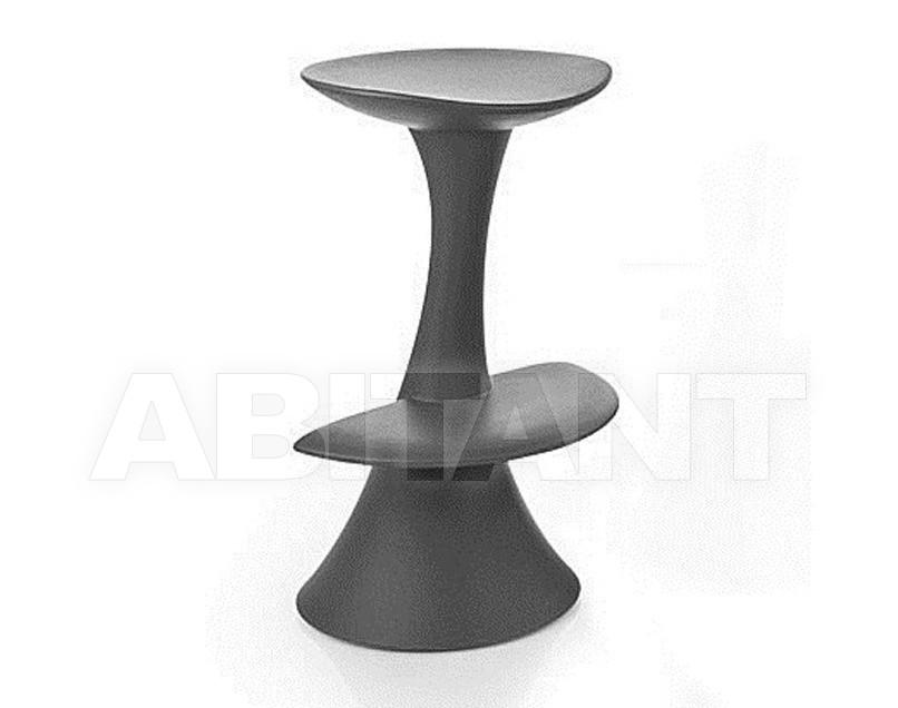 Купить Барный стул Elbi S.p.A. | 21st Livingart  Interior B0B8040 00065