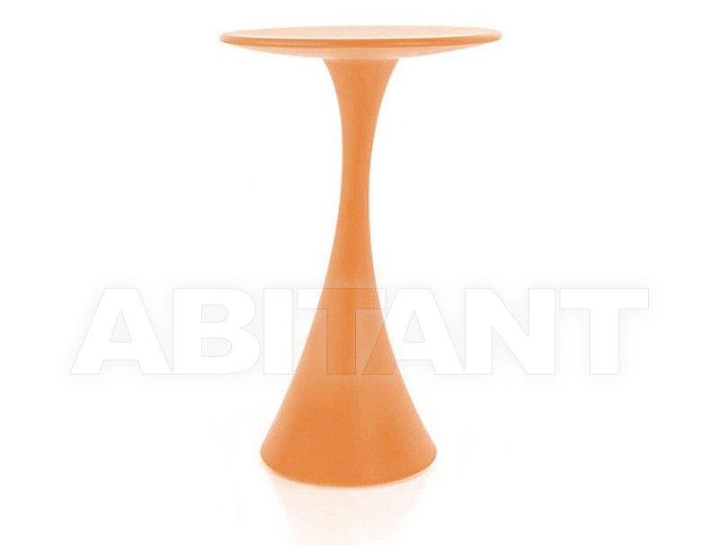 Купить Столик приставной Elbi S.p.A. | 21st Livingart  Interior B0B9055 00010
