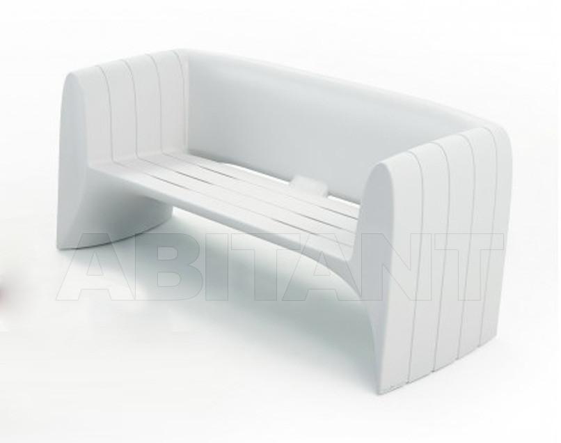 Купить Диван Elbi S.p.A. | 21st Livingart  Interior B0BE095