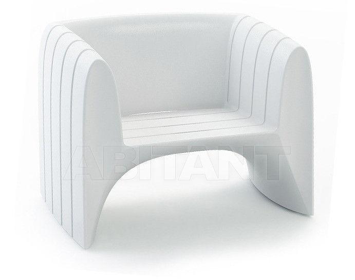 Купить Кресло Elbi S.p.A. | 21st Livingart  Interior B0BE047
