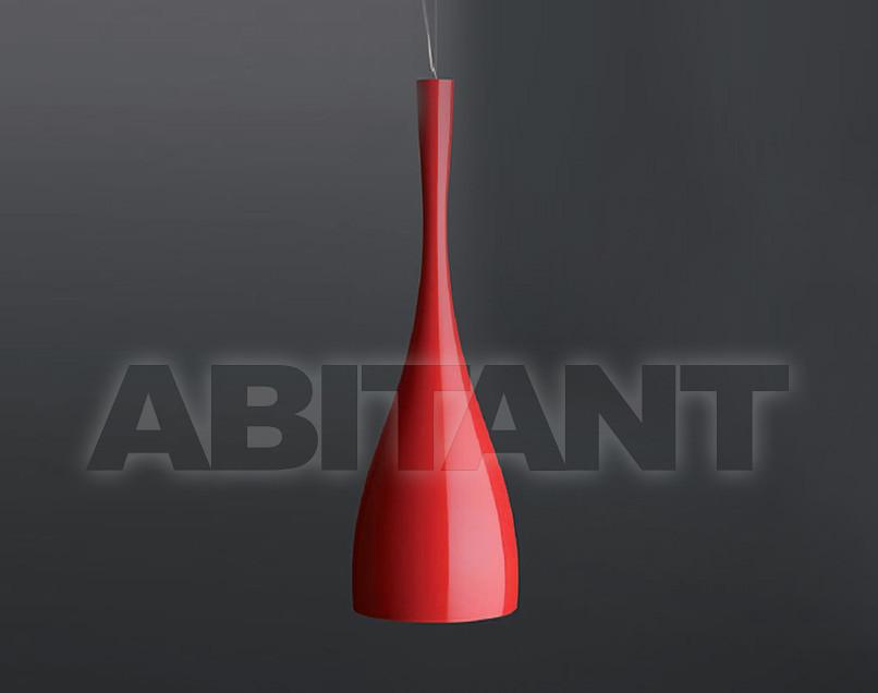 Купить Светильник Vibia Grupo T Diffusion, S.A. Hanging Lamps 1335. 06