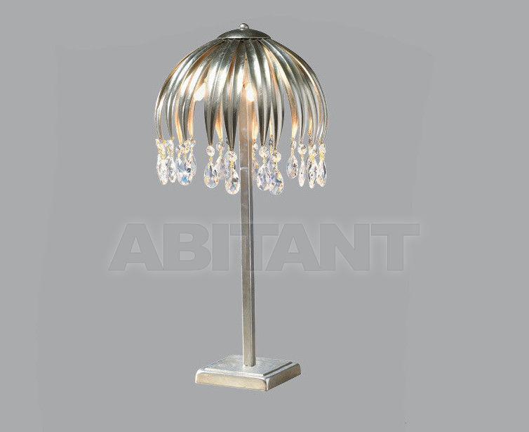 Купить Лампа настольная Lucienne Monique Basi Lampade Piantane AX 68 1