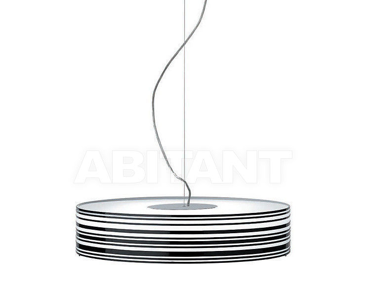 Купить Светильник Vibia Grupo T Diffusion, S.A. Hanging Lamps 2103.