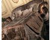 Диван Firenze LaContessina Mobili R127 Классический / Исторический / Английский