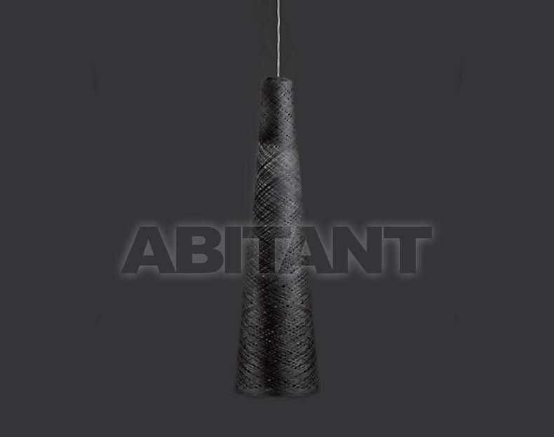 Купить Светильник Vibia Grupo T Diffusion, S.A. Hanging Lamps 4080. 04
