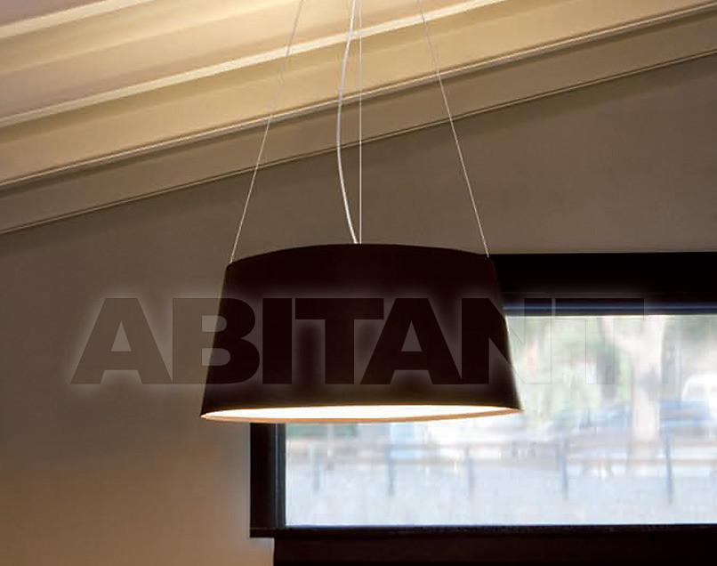 Купить Светильник Vibia Grupo T Diffusion, S.A. Hanging Lamps 4931. 14