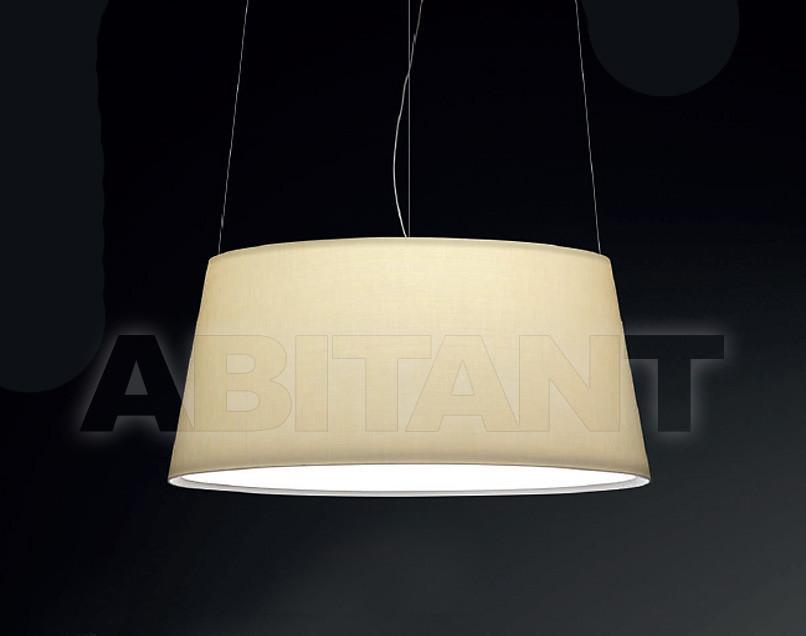 Купить Светильник Vibia Grupo T Diffusion, S.A. Hanging Lamps 4935.