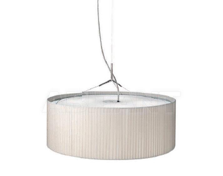 Купить Светильник Vibia Grupo T Diffusion, S.A. Hanging Lamps 5124.