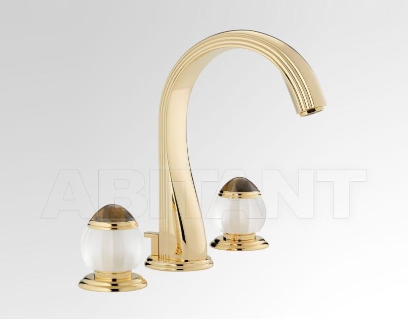 Купить Смеситель для раковины THG Bathroom A8R.151 Vogue Tiger Eye