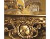 Консоль Beethoven LaContessina Mobili R9048 Классический / Исторический / Английский