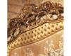 Кровать Hermitage LaContessina Mobili 8015 Классический / Исторический / Английский