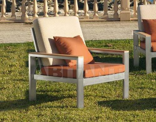 Купить Кресло для террасы Arkimueble Algaida 050
